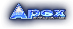 Apex Auto Repair, Car Repair & Service in Puyallup, WA